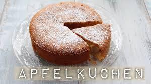low carb rezept einfacher apfelkuchen schnell selbstgemacht fitness dessert de