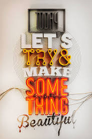 Typography Posters 30 Motivational And Inspiring Quotes