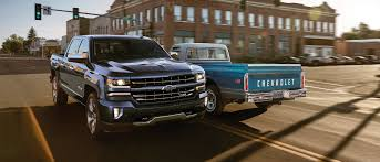 Find Special Edition Silverados For Sale In Saint Albans
