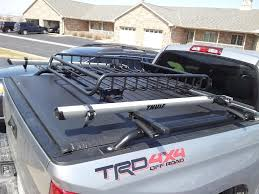 Thule Bed Rack - White Bed Thule Truck Rack With Tool Box Cungbakinfo Truck Bed Rack Installation And Kayak Racks 2014 Toyota Tacoma Thule White Xsporter Pads Vitamin Blue 500xtb Pro Height Adjustable Alinum Pickup Bike Carriers Mtbrcom Tundra Regular Cab 62017 Multi Custom Wide Pad Racks Bikejonwin 500xt Xsporter System For Standup