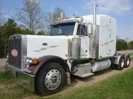 USED 2003 PETERBILT 379 EXT HOOD FOR SALE #1844 Sharks Service Center Of Bridgeville De 2005 Peterbuilt 335 Schwalbe Hightech Signs Vehicles Truck Rvs For Sale 9 Rvtradercom Used 2003 Peterbilt 379 Ext Hood For Sale 1844 Fng Needs Much Advise On Toyhauler Without Brand Names Intercycle Nv Competitors Revenue And Employees Owler Company 2 X Marathon Hs 420 Wired Tyre Free Tube Schrader Pcs 2012 Stretched Cab Rv Hauler For Sale 93174 Mcg 2010 Peterbilt Cab Chassis 237000 Miles El Descanso Curiosidades Deportivas Jim Tundra Pinterest