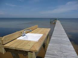 Fish Cleaning Station With Sink by 10 Best Fish Cleaning Tables For The Lake Images On Pinterest