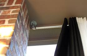 100 outdoor curtains walmart canada window shower curtain