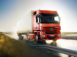 How To Buy A Truck With Bad Credit And No Down Payment - It's A Lot ... Bad Or Good Credit Truck Finance Company Dont Miss It Youtube Bad Credit Truck Loans In Toronto Ontario Quick Heavy Duty Finance For All Credit Types This Is 5 Obstacles To Buying A Car With Rdloans South Pinterest Aok Auto Sales Used Cars Porter Tx Bhph Sedan Categories Loan No Fancing Best 2018 For