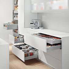 küchenschränke ergonomisch optimal planen küchenatlas