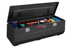 Truck Tool Box - Chest Delta | Truck Logic Accessories Delta Truck Tool Box Replacement Lock Crossover Single Lid Steel 121501 Boxes Weather Guard Us Packer 263000 Sport Titan Packerextra Chest Toolboxes Currently Unavailable Florida Appt Only Property Room Toolbox Opinions Nissan Frontier Forum Upc 0439954175 Craftsman Hybrid Low Profile Full Size Box Logic Accsories The Images Collection Of Rhpinterestcom K Xtl Led Technology Extreme 429000 Champion Standard Portable Tailgate 127502