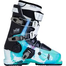 Christy Sports Ski Boots by Full Tilt Soul Sister Ski Boot Women U0027s Ski Boots And Snowboarding