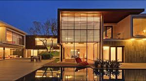 100 Modern House India Contemporary Luxury In New Delhi