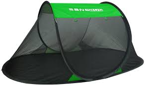 Catoma Bed Net by Pop Bed Tent
