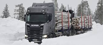 Timber Truck Driver Tests The Best | Scania Group Best Small Truck 2018 Toyota Tacoma Autoweb Buyers Choice Award 8 Badboy Trucks For Hshot Trucking Warriors 10 Used Under 5000 Autotrader 4 Wheel Drive Pickup Check Timber Truck Driver Tests The Best Scania Group Detroit Auto Show In News Carscom The 5 Of Review Hub Diesel And Cars Power Magazine Ron Carter League City Tx Chevrolet Silverado 1500 Price To Consider For Hauling Heavy Loads Top Speed Very Euro Simulator 2 Mods Geforce