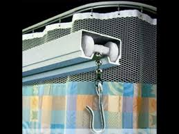 Cubicle Curtain Track Singapore by Ceiling Mounted Curtain Track Uk Ceiling Mounted Curtain Track