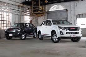 100 Craigslist Abilene Tx Cars And Trucks X Runner For Sale Harrisoncreamerycom