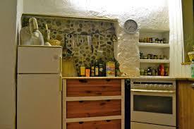 mediterrane küche in ravelsbach at strohnatur