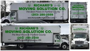 Richards Junk Solution & Moving - Residential & Commercial. Local ... Removalsman Vanhouse Clearanceikea Assemblyluton Moving Truck Apollo Strong Moving Arlington Tx Movers Upfront Prices 2000 For A Uhaul To Move Out Of San Francisco Believe It The Gorham Self Storage Storage Units Maine Trucks Rentals Big Rapids Mi Four Seasons Rental Car Vans Trucks In Amherst Pelham Shutesbury Leverett Mercedesbenz Pictures Videos All Models Richards Junk Solution Residential Commercial Local Enterprise Truck Cargo Van And Pickup Budget Vs Ia Linda Tolman U Haul Best Design 2017 Quotes Store Wink Park City Ks Rv Self