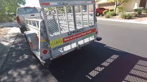 Uhaul 5x9 Motorcylce Trailer All Connected To My Truck! - YouTube Uhaul Truck Rental How Much Holcomb Bridge New York To Miami Was 2016s Most Popular Longdistance Move Quote 2017 Love Quotes Quesmemoriauitocom One Way 10 U Haul Video Review Box Gorgeous Top 9 Az Movational Unique Cheap Trucks Near Me 7th And Pattison Renting A Moving In Nyc Houston Named Top Uhaul Desnation Abc13com Truck Sales Vs The Other Guy Youtube