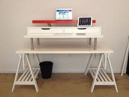 132 DIY Desk Plans Youll Love
