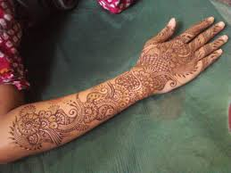 20 Simple Mehndi Designs Which I Draw For Myself – Daily Fun Online Top 30 Ring Mehndi Designs For Fingers Finger Beauty And Health Care Tips December 2015 Arabic Heart Touching Fashion Summary Amazon Store 1000 Easy Henna Ideas Pinterest Designs Simple Mehndi For Beginners Wallpapers Images 61 Hd Arabic Henna Hands Indian Dubai Design Simple Indo Western Design Beginners Bridal Hands Patterns Feet Latest Arm 2013 Desings