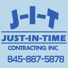 JIT Contracting, Inc. - 242 Photos - 3 Reviews - Contractor - PO Box ... Best Tip Ever Cpg Can Use Jit Transportation Services Llc Freight Broker Alert Jhellyson Musiian From Dangerous Boyz College Of Just In Time Truckload Solutions Medical Device Pharmaceutical Service For Automation Agricultural Logistics Jit Plus Michigan Based Full Service Trucking Company Attention Editors Publication Embargo Tuesday 062017 2030 The 2018 Heavy Duty Aftermarket Trade Show Sales Kenworth Mix Trucks Is Chaing Fleet Owner Big Columbus Day Trailer Skirt Sales Oct 8th Till 14th