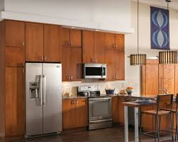 quality cabinets duncanville tx mf cabinets