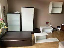podest wohnzimmer ebay kleinanzeigen