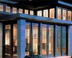 Andersen Outswing French Patio Doors by Anderson French Doors U2013 Massagroup Co