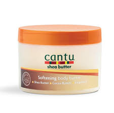 Cantu Shea Butter Softening Body Butter 205g Sheamoisture Coconut Hibiscus Cowash Cditioning Cleanser 8 Oz The Body Shops New Shea Butter Shampoo And Cditioner Nourish My Shea Moisture Founders Launch New Product Line Inspired By Madam Sprezzabox Review Coupon Code April 2018 Subscription Box Hair Items Only 429 Each During Kroger Beauty Event Shea Moisture Conut Hibiscus Curl Shine My Thoughts Save 2001 Cantu Butter Curling Cream 25 Oz Goodbeing December This Mama Jamaican Black Castor Oil Strgthen Restore Treatment Masque 340g 20 Off Romeo Madden Coupons Promo Discount Codes Care Find Great Products Deals Shopping