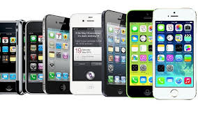 iPhone 6 launch date Why Apple s big release always disappoints