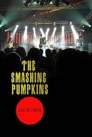 Mayonaise Smashing Pumpkins Live by Smashingboots Smashing Pumpkins And Audio Smashing