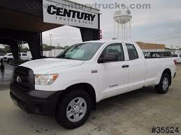 Cool Great 2013 Toyota Tundra DOUBLE CAB 5.7 I FORCE V8 TOYOTA ... Mad 4 Wheels 2009 Toyota Tundra Double Cab Work Truck Package Preowned 2011 Chevrolet Silverado 1500 Work Truck 4d Crew Cab In New 2018 Colorado 4wd Pickup Fl1038 Sr5 Review An Affordable Wkhorse Frozen 8 Lug And News Some 2017 Tacomas Recalled Over Brake Concern Medium Duty Regular 2d Ft View All Secret Tacoma Option Package Reviews Rating Motor Trend Canada Updated This 81 Dually Could Be The Perfect Summer Road Youtube For Sale Used Cars On Buyllsearch