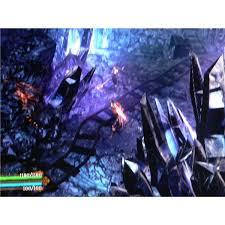 dungeon siege 3 split screen dungeon siege 3 lucas guide ps3