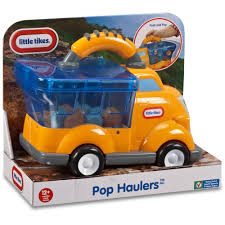 Toys. Little Tikes Pop Haulers Dump Truck: Little Tikes Dirt Diggers ... Little Tikes 3in1 Easy Rider Truck Rideon Walmartcom Vintage Ride On Blue Semi Moving 1200475 Laana 13 Top Toy Trucks For Tikes Digger And Dump Truck In Londerry County Yellow Black Large Dump 19 Long Ebay Amazon Big Dog 2898 Normally Dirt Diggers 2in1 Kid Bdays Pinterest Rideon Toys Replacement Parts From Mga Eertainment Youtube Buy Online Toystore Fisher Price People Wheelies Large Bulldozer