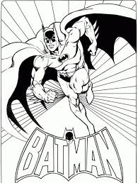 Superhero Coloring Pages This Article Features 20 Most Popular Superheroes Of All Time These