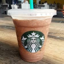Pumpkin Spice Frappuccino Starbucks Recipe by Order Vegan Starbucks Peta2