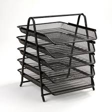 Mind Reader 5-Tier Steel Mesh Paper Tray Desk Organizer, Black ... How To Organize Your Truck Box For Easier Access Tools Seat Back Organizer Duluth Trading Company Office Desktop Organizer Pen Holder Ldon Taxi By Zabavabox 120pcs Assortment Car Mini Fuse 5a 75a 10a 15a 20a 25a 30a Amp Console With 6 Large Pockets Bigso Light Grey Stockholm Desktop The Container Store Truckvault Vault Locking Storage Auto Drink Cup Holder Valet Beverage Can Bottle Food Ana White Build A Shelf Or Desk Free And Easy File Organizers Seville Classics Dtinguished Accsories Ideas On Intended Forky Lawpro At Quarmaster Bg744 Youtube