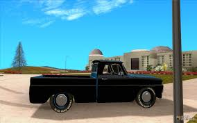 100 Pickup Truck Kings Of Leon Lyrics Ss S Gta 5