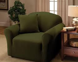 camelback slipcovered sofa restoration hardware sofa camelback sofa slipcovers pleasant camelback slipcovered