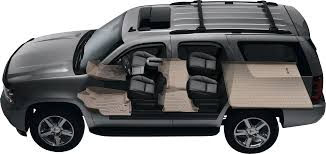 Car, Truck & SUV Deluxe Realtree Camo Seat Back Gun Case By Classic Accsories 12 Best Car Sunshades In 2018 And Windshield Covers Polaris Ranger Custom Hunting 2017 Farm Decals For Trucks Truck Tent For Bed Great Archives Highway Products Latest News Offroad Limitless Rocky Rollbar American Flag Punisher Trailer Hitch Cover Plug 25 Bed Organizer Ideas On Pinterest 2005 Dodge Ram Interior Mods Wwwinepediaorg Viking Solutions Gives Big Game Hunters A Lift Duck