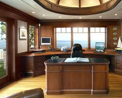 Office Design : 21 Outstanding Craftsman Home Office Designs Study ... Modern Home Office Design Ideas Best 25 Offices For Small Space Interior Library Pictures Mens Study Room Webbkyrkancom Simple Nice With Dark Wooden Table Study Rooms Ideas On Pinterest Desk Families It Decorating Entrancing Home Office
