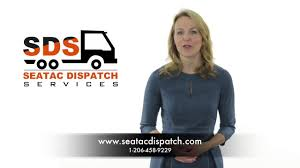 Dispatch Service - For Owner Operators - Find Loads - Find Freight ... Get Loaded Rolling Ltl Rig Find Book Available Truck Load Online India Lorry For Your Load 123ldboard Competitors Revenue And Employees Owler Company Profile Mfx Ftl Trucking Companies Service Full Oversize Trucks Turning 90 Degrees 2 Youtube How To Prevent Cargo Theft Quality Companies Llc Free Boards For Drivers My Lifted Ideas Shipping Cnections Nwas Fullservice Freight Brokers To Your Own Loads With Dat Owner Operators Tugforcecom Ship Products Anywhere Earn Findfreightloadscom Hshot Flatbed Reefer