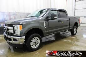 100 Rebuildable Trucks EBay 2017 Ford F250 XLT Crew Cab 4x4 Ford F250 XLT Super Duty 62L