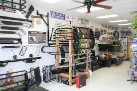Truck Accessories Store Near Me - BozBuz Unique Truck Tire Shop Near Me Mini Japan Tires Schiel Marshfield Car Store Contact Schierl Diesel Repair Inland Empire Youtube Intertional 100 Volvo Dealerships Commercial Dealer Cupcake Best Karina Jimenez Instagram Shops Now Auto Wiring Nearest Audio Diagrams Automotive Paint New Review And Release Date 2018 Local Nitro Rc Off Mikes Hobby Houston Tx Youtube Used Trucks Auburn Caused Lifted Sacramento Ca Last Chance Plainfield Il 60585 Looking For An Auto Mountain Road Cycling Bicycle Alarm Bell Bike Horn Awful Orange