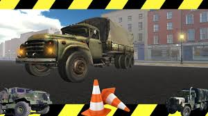 """Drive 18 Wheels Truck Parking – """"Android"""" Programos """"Google Play"""" 18 Wheels Of Steel Convoy Truck Game For Pc American Long Haul Simulator Semitrailer Truck Wikipedia Christmas Peterbilt Semi Trucks Vehicles Color Candy Wheels Chrome Grill Pedal To The Metal Gameplay Youtube Haulin Wingamestorecom 3d Driver Apk Download Free Racing Game Chevy Silverado And Tires 19 20 22 24 Inch With Rims Trucks Awesome Ford Transit Wreck Matchbox Cars Wiki Ford Ultimate Off Road Center Omaha Ne"""