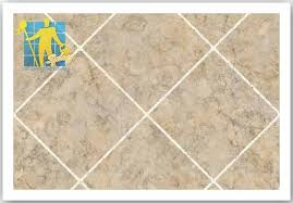 Regrouting Bathroom Tiles Sydney by Tile Cleaners Sydney Tile Cleaning Sealing U0026 Restoration Services