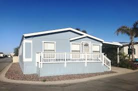 100 Oxnard Beach House Mandalay Shores Manufactured Homes