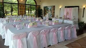 Chair Covers And Sashes Chair Covers And Sashes Pink Tie Online White Arch Lycra Chair Cover Purchase Lycra 170gsm Easyslip Modern Plain Color Cover Stretch Elastic Waterproof Spandex Slipcovers Office Generic Fantynes Universal Ding Room Wikipedia 1 Your Budget For Your Wedding Day Weddings In Wales At 2pcs 4060cm Seat Covering Wedding Party Brown Of Lansing Doves In Flight Decorating Celebrations Party Spot Venue Chapel