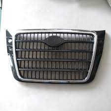 100 Grills For Trucks China Grill Truck China Grill Truck Manufacturers