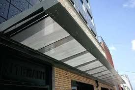 Glass Awning Design – Chasingcadence.co Image Result For Cantilevered Wood Awning Exterior Inspiration Download Cantilever Patio Cover Garden Design Awning Designs Direct Home Depot Alinum Pool Sydney External And Carbolite Awnings Bullnose And Slide Wire Cable Superior Vida Al Aire Libre Canopies Acs Of El Paso Inc Shade Canopy Google Search Diy Para Umbrella Pinterest Perth Commercial Umbrellas Republic Kits Diy For Windows Garage Kit Fniture Small Window Triple Pane Replacement Glass Design Chasingcadenceco