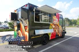 Philly Connection Food Trucks, Inc. (Truck #3) | Prestige Custom ... Food Trucks For Sale We Build And Customize Vans Trailers For Vending Ccession Nation Dc Mobile Food Vending Is No Easy Task How To Start Outside Home Improvement Stores Like Depot City Hall Truck Program Summary Rentals Oregon Cart Advtistoppersvending Trksskytouchnyc