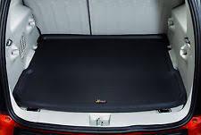 Lund Catch All Floor Mats Canada by Floor Mats U0026 Carpets For Pontiac Torrent Ebay
