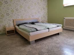 appartement ferienwohnung beim wallratsroth region
